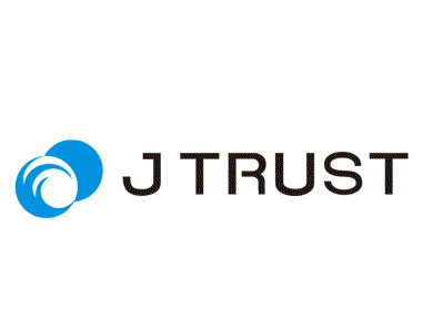 J Trust